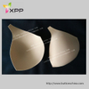 latest New Style Bra Cup for Underwear