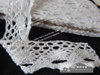 008new Design Fashion Fabric Lace for Lady′s Dresses