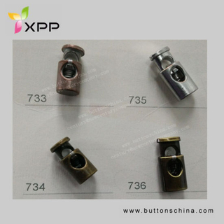 New Style High Quality Metal Toggle
