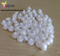 Fake Pearl Button High Quality Natural Button
