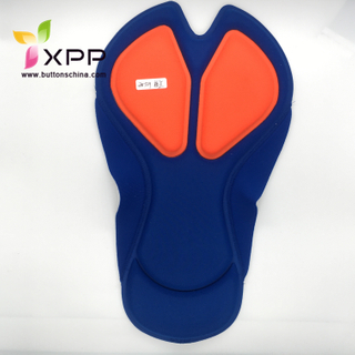 Form Pad for Cycling Shorts and Cycling Pants Accessories