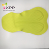 Foam Cycling foam pad and Cycling Pants Accessories