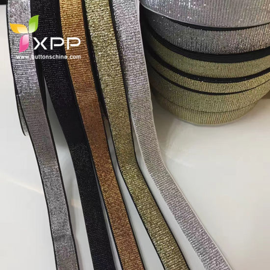 Polyester Decoration Tape