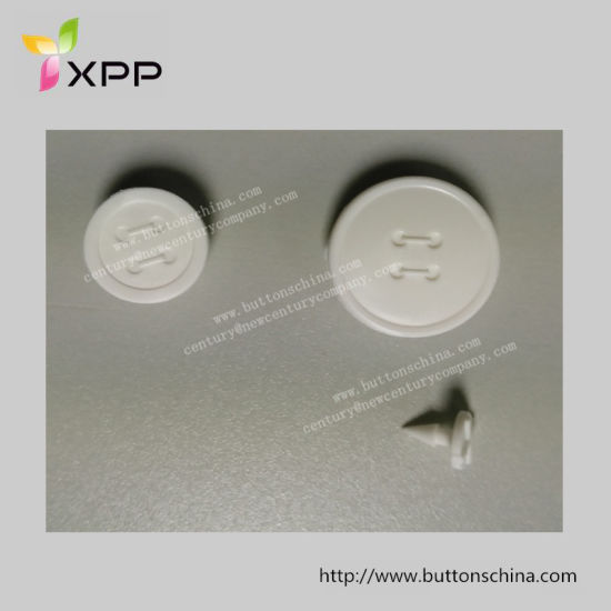 Nylon Button Especial Button