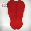 Foam Cycling pad and Cycling Pants Accessories Chamois Coolmax
