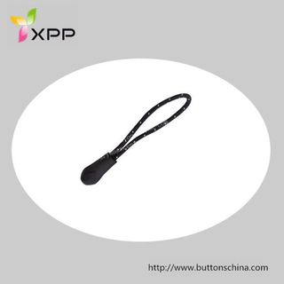 Rubber Puller Cord